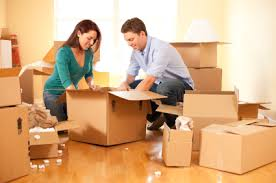 sell fast relocation